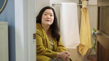Garden of Life Women's Probiotics TV Spot, 'Be a More Regular Human'
