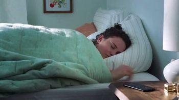 Garden of Life Women's Probiotics TV Spot, 'Be a More Regular Human: Healthy PH'