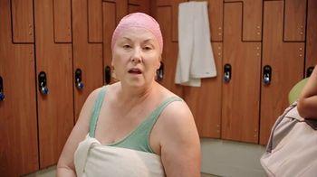 Garden of Life Women's Probiotics TV Spot, 'Be a More Regular Human: Healthy PH' - Thumbnail 7