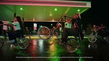 7-Eleven TV Spot, 'Take It to Eleven While Sippin' a Big Gulp: New Flavors' Song by Marlowe - Thumbnail 7
