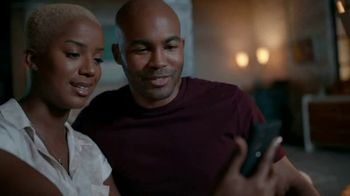 Spectrum Mobile TV Spot, 'Never Been a Better Time to Switch' - Thumbnail 1