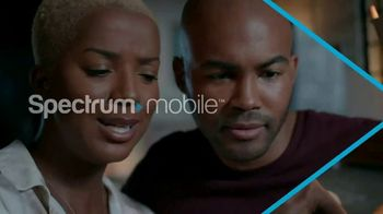 Spectrum Mobile TV Spot, 'Never Been a Better Time to Switch' - Thumbnail 2