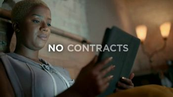 Spectrum Mobile TV Spot, 'Never Been a Better Time to Switch' - Thumbnail 5