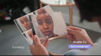 Andile: Patient Story thumbnail