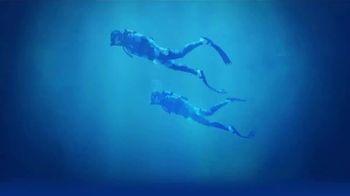 Discovery+ TV Spot, 'Tiffany Haddish Does Shark Week' - Thumbnail 9