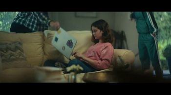 Spectrum Advanced In-Home Wifi TV Spot, 'Sketchy Kyle'
