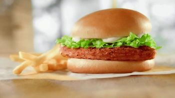 McDonald's $3 Bundle TV Spot, 'Nothing Routine About This' - Thumbnail 3
