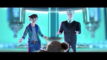 The Boss Baby: Family Business - Alternate Trailer 75