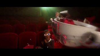 The Boss Baby: Family Business - Alternate Trailer 68