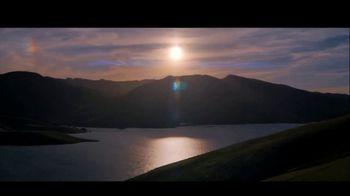 NextEra Energy TV Spot, 'From Sea to Shining Sea' - Thumbnail 1