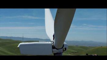 NextEra Energy TV Spot, 'From Sea to Shining Sea' - Thumbnail 2