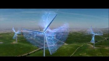 NextEra Energy TV Spot, 'From Sea to Shining Sea' - Thumbnail 3