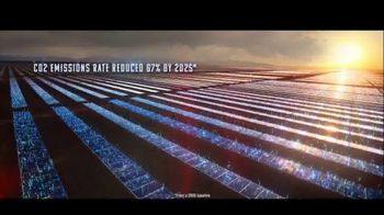 NextEra Energy TV Spot, 'From Sea to Shining Sea' - Thumbnail 4
