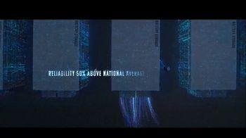 NextEra Energy TV Spot, 'From Sea to Shining Sea' - Thumbnail 5