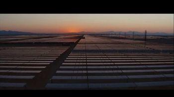 NextEra Energy TV Spot, 'From Sea to Shining Sea' - Thumbnail 7