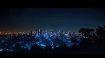 NextEra Energy TV Spot, 'From Sea to Shining Sea' - Thumbnail 8