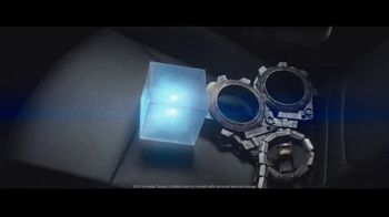 2022 Hyundai Tucson TV Spot, 'Question Everything: Loki' Featuring Tom Hiddleston [T1] - Thumbnail 4