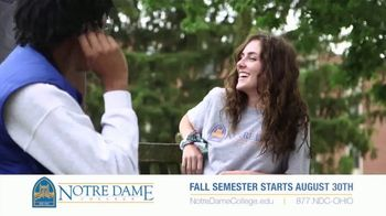 Stay Close to Home: 2021 Fall Semester thumbnail