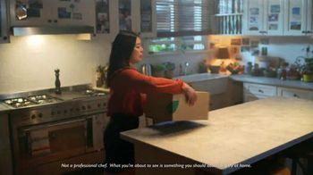 Bumble Bee Seafoods TV Spot, 'Open Pantry' - Thumbnail 2