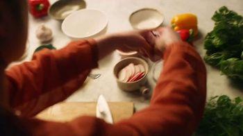 Bumble Bee Seafoods TV Spot, 'Open Pantry' - Thumbnail 4