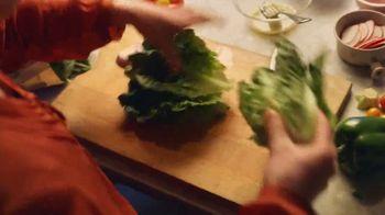 Bumble Bee Seafoods TV Spot, 'Open Pantry' - Thumbnail 5