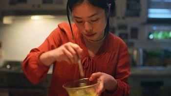 Bumble Bee Seafoods TV Spot, 'Open Pantry' - Thumbnail 6