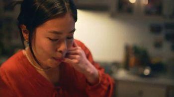 Bumble Bee Seafoods TV Spot, 'Open Pantry' - Thumbnail 7