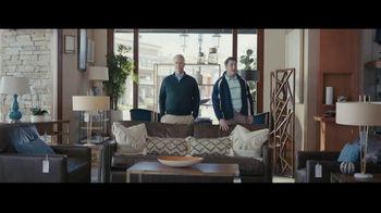 Progressive TV Spot, 'Dr. Rick: Shopping Mall'