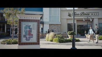 Progressive TV Spot, 'Dr. Rick: Shopping Mall' - Thumbnail 1