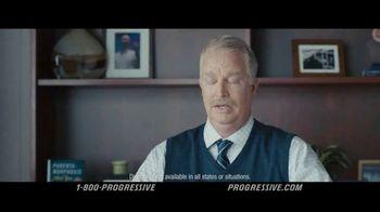Progressive TV Spot, 'Dr. Rick: Shopping Mall' - Thumbnail 8