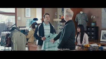 Progressive TV Spot, 'Dr. Rick: Shopping Mall' - Thumbnail 9