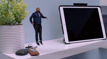 Spectrum TV Spot, 'Big and Small' - Thumbnail 4