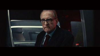 Audi TV Spot, 'Starting Line' [T1] - 29 commercial airings