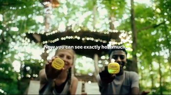 Tennessee Vacation TV Spot, 'The Laugh Tracker' - Thumbnail 2