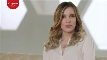 Colgate Gum Renewal TV Spot, 'Reverse Early Damage'