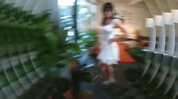 Macy's TV Spot, 'Summer Style: Fashion' Song by Max Styler - Thumbnail 3