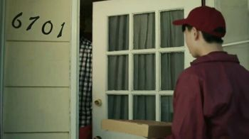 Mountain Dew Rise Energy TV Spot, 'The Morning Makes You' Featuring LeBron James - Thumbnail 3