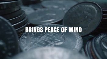 Nationwide Coin & Bullion Reserve TV Spot, 'Affecting You' - Thumbnail 4