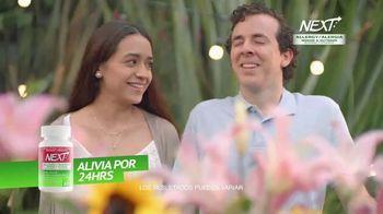 Next TV Spot, 'Alergia: gato' [Spanish] - Thumbnail 8