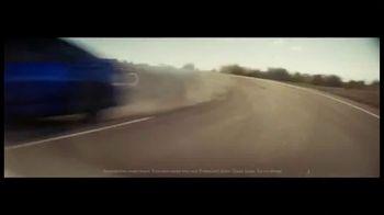 2021 Acura TLX Type S TV Spot, 'Reveal' [T1] - Thumbnail 4