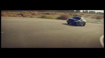 2021 Acura TLX Type S TV Spot, 'Reveal' [T1] - Thumbnail 5