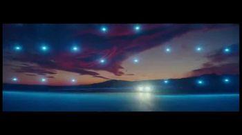 2021 Acura TLX Type S TV Spot, 'Reveal' [T1] - Thumbnail 7