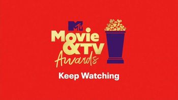 Sonic Drive-In TV Spot, '2021 MTV Movie & TV Awards: The Coney' Feat. Phoebe Robinson - Thumbnail 6