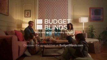 Budget Blinds TV Spot, 'More Than a Box' - Thumbnail 10