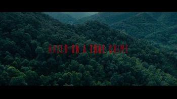 DIRECTV Cinema TV Spot, 'Above Suspicion' - Thumbnail 1