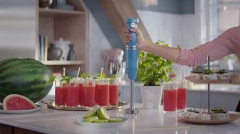 KitchenAid TV Spot, 'Multi-Faceted'