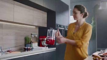 KitchenAid TV Spot, 'Multi-Faceted' - Thumbnail 3
