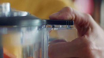 KitchenAid TV Spot, 'Multi-Faceted' - Thumbnail 4