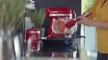 KitchenAid TV Spot, 'Multi-Faceted' - Thumbnail 5