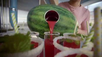 KitchenAid TV Spot, 'Multi-Faceted' - Thumbnail 7